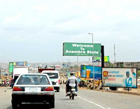 Anambra-State-Water-Supply-and-Sanitation-Sector-Reform-Programme