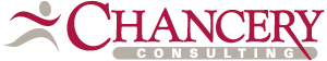 Chancery-Consulting_Logo-300x56