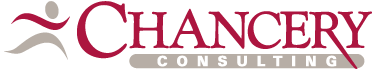 Chancery Consulting